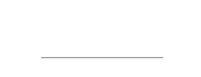 Marc Lacourciere